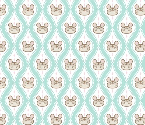 Rdiamond_mice_turquoise_xl_shop_preview