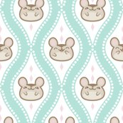Rdiamond_mice_turquoise_xl_shop_thumb