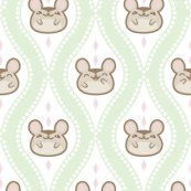 Rdiamond_mice_mint_xl_shop_thumb