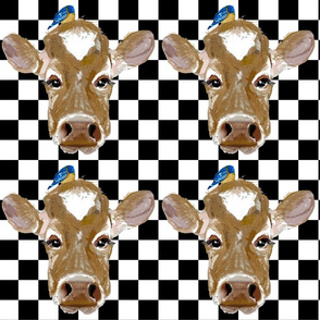 cow_on_checks