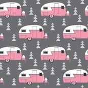 Rrtrailer-pink-with-charcoal-background_shop_thumb