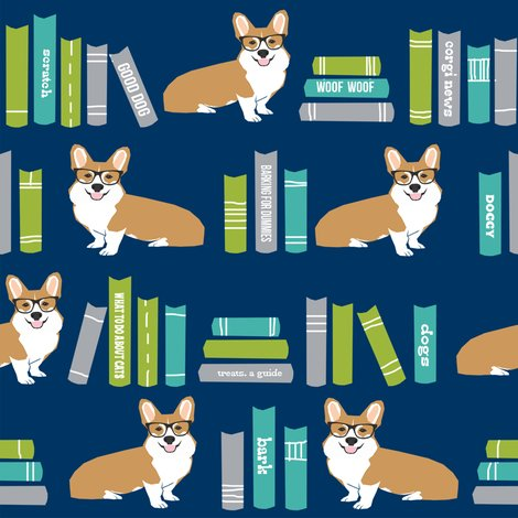 Rrcorgi_library_books_2_shop_preview