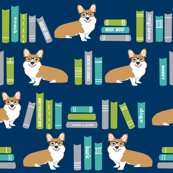 Rrcorgi_library_books_2_shop_thumb