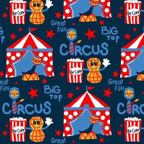 Rrcircus2_shop_preview