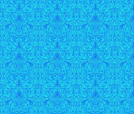Rcomplex_doodle_blue_tile_-_png_shop_preview