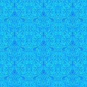 Rcomplex_doodle_blue_tile_-_png_shop_thumb