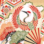 Rrrspoonflower_jap_crane_shop_thumb