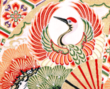 Rrrspoonflower_jap_crane_thumb