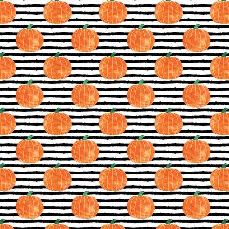 R6284117_rrpumpkin_on_stripes-02_shop_preview