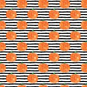 R6284117_rrpumpkin_on_stripes-02_shop_thumb