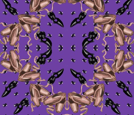 Rballet_flower_solid_color_with_pedinis_and_tap_shop_preview