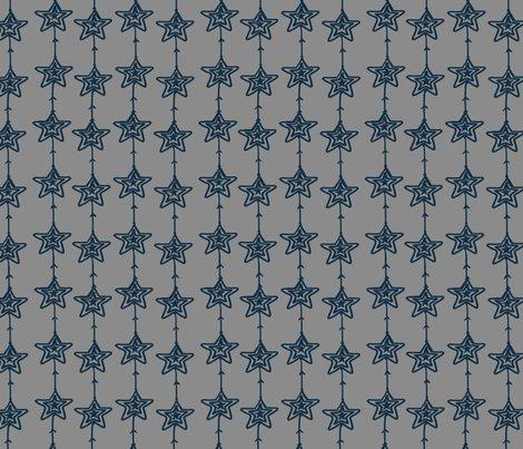 Christmas-2017-gray-blue_shop_preview