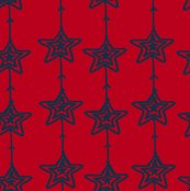 Christmas-2017---red-blue_shop_thumb