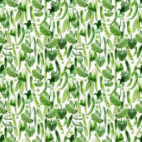 pea_pattern