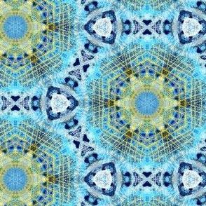 Blue Ocean - 2