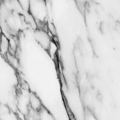 Marble in Gray and Black