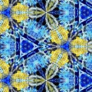 Blue Ocean - 5
