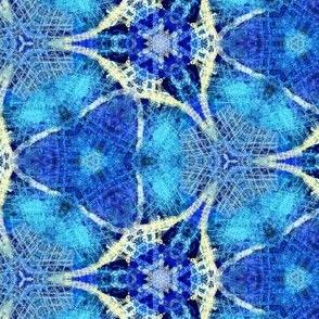 Blue Ocean - 6