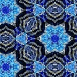 Blue Ocean - 7