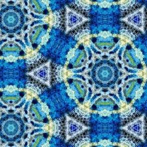 Blue Ocean - 9