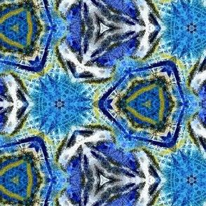 Blue Ocean - 10