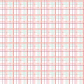 Pink-Plush-Plaid