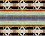 Rspoonflower_graphic_southwest_faux_linen_300b_thumb