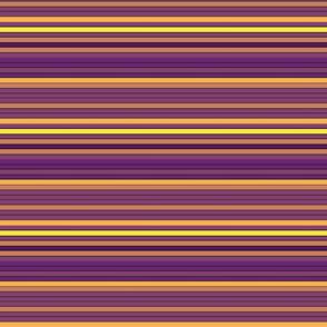 Hawaiian Colors Purple_Yellow