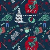 Christmas-2017---_shop_thumb