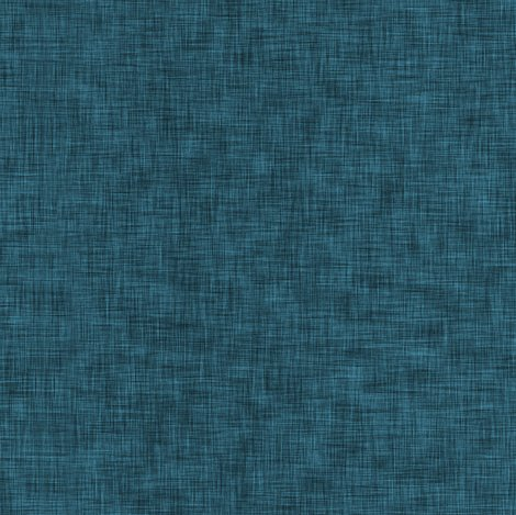 Rrdark_blue_linen__from_midnight_mountina_peaks__shop_preview