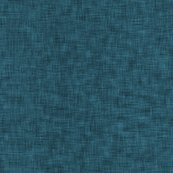 Rrdark_blue_linen__from_midnight_mountina_peaks__shop_thumb