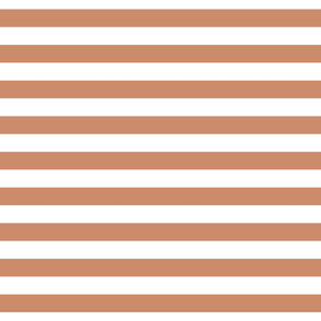 Cabana Stripes - Mesa