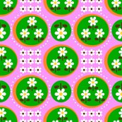 R54picnic_candy_flower_pink_1200px_shop_thumb