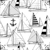 Rsailboats_black_on_white_shop_thumb