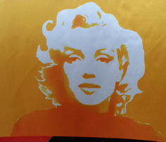 Marilyn_combo_3_colors_adjusted_2_best_comment_803071_thumb