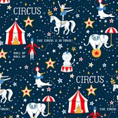 Rrretro_circus_final_150_hazel_fisher_creations_shop_thumb