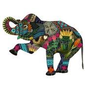 Rasian_elephant_8400_swatch_st_sf_16102015_shop_thumb