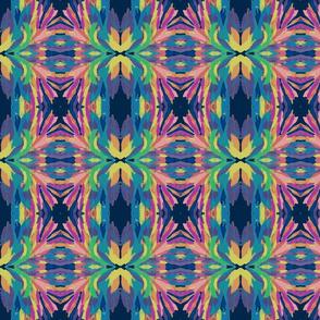 Pattern nomero 56