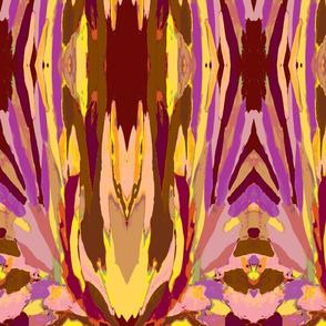 Pattern nomero 17