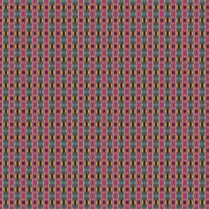 Pattern nomero Uuno