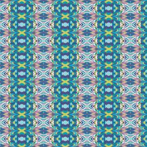 Pattern nomero 2017