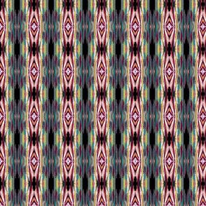 Pattern nomero 3017