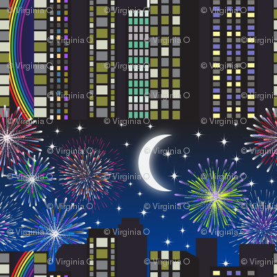 Vo_fireworks_hilton-01_preview