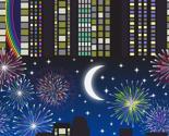 Vo_fireworks_hilton-01_thumb