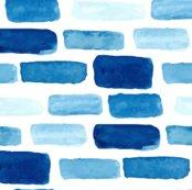R1anchors_watercolor-06_shop_thumb