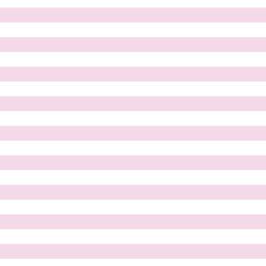 Cabana Stripes - Pretty Pink