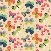 Butterflies-01_shop_thumb
