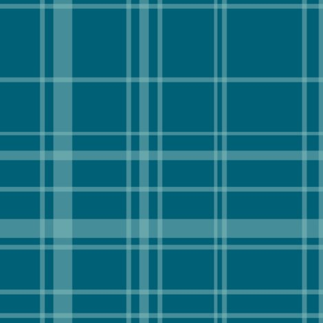 Rva_fall2017_plaid_blue_shop_preview