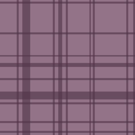 Rva_fall2017_plaid_purple_shop_preview