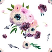 Rdark_grey_beauty_floral_print___bhg_flowers_print_white_shop_thumb